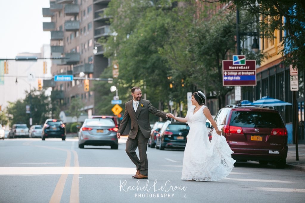 Rochester, New York - Rachel Lecrone Photography - creative